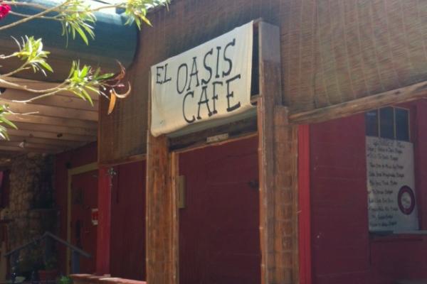 eloasiscafe