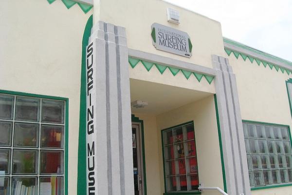 surfingmuseum