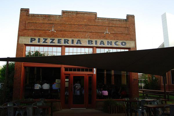 pizzeria-bianco-exterior-032913