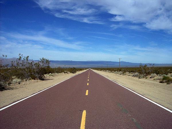 kelbker-road-3-4-13-thumb-600x450-48365