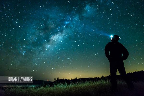 figueroa-mountain-stargazing-9-30-13-thumb-600x400-60811