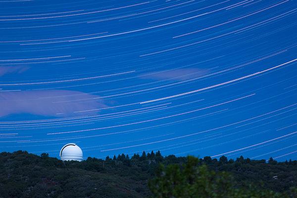 palomar-observatory-9-23-13-thumb-600x400-60326