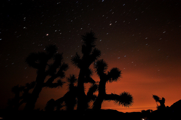 red-rock-stars-10-27-13-thumb-600x398-62635