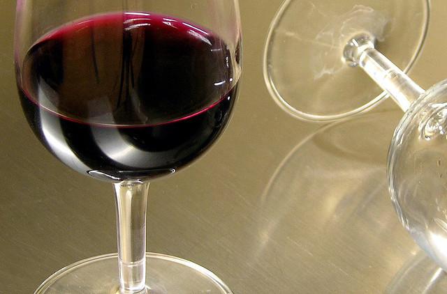 delta-wine-7-9-15