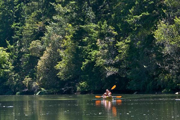 kayaking_noyo2