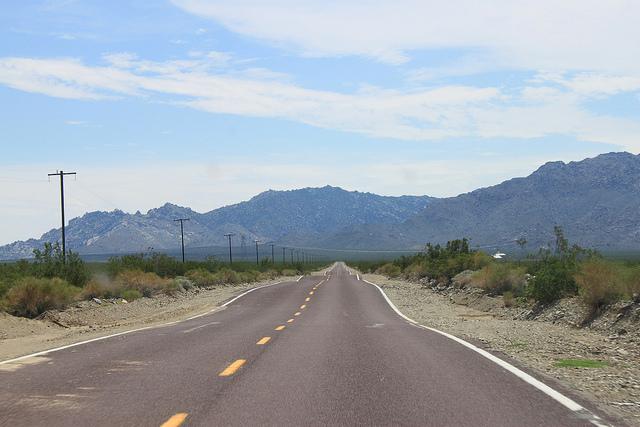 kelbaker-road-7-10-14