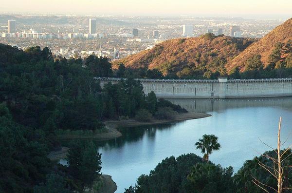 lake-hollywood-reservoir2