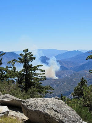wildfires-sierra-nevads-july-2013