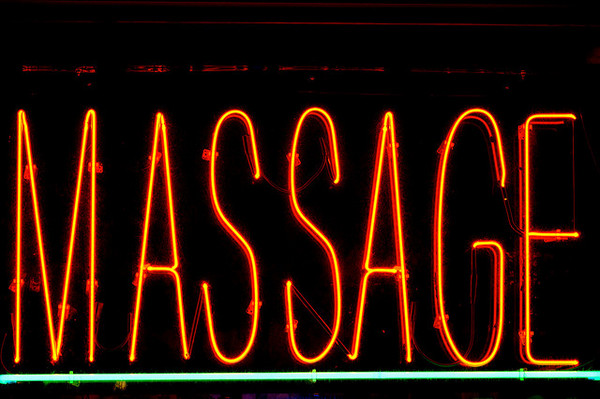 Council votes to support massage therapy bill.