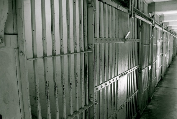Prop 47 would reclassify low-level felonies, possibly reducing California's prison overcrowding problem.
