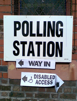 disabled-voter-access-feat