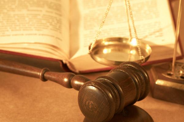 judge-a-judge