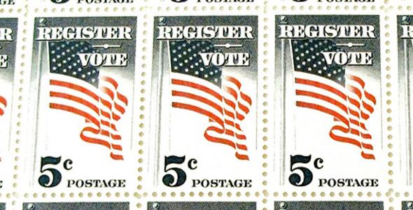 register-vote-feat