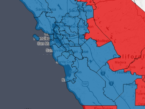 blue-red-california