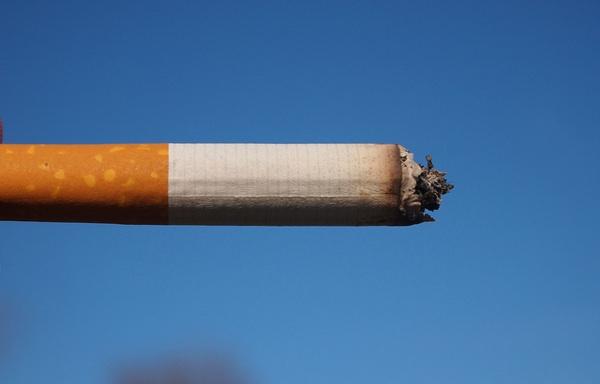 cigarette-tax-2014
