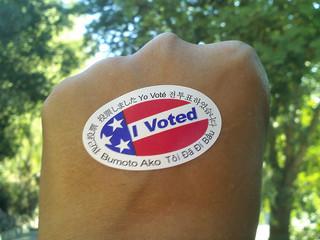 register-vote-los-angeles-election