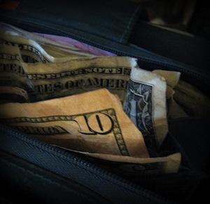 taxes-southenr-california-june5pri