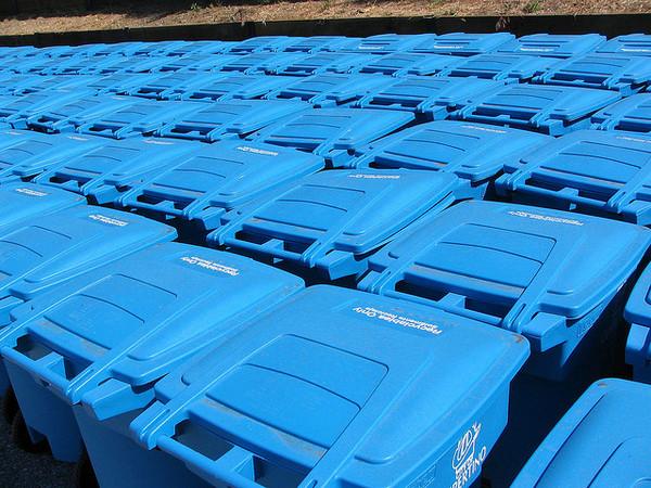 recycling-bins-9-23-14-thumb-600x450-81132