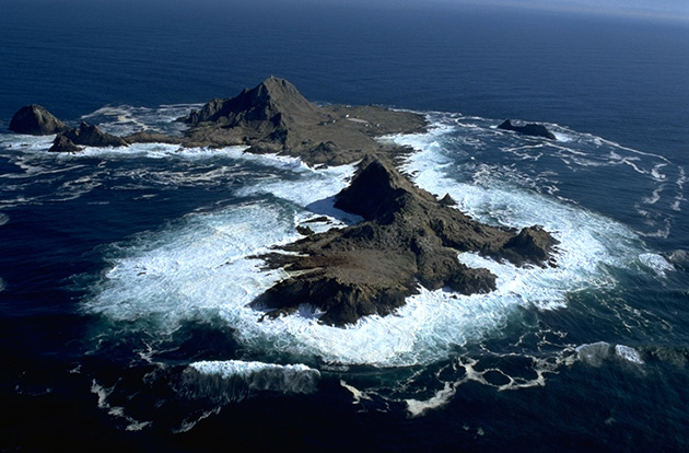 Farallones-islands-expansion-thumb-630x414-89351