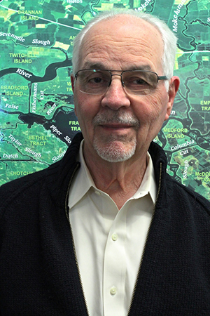 Phil-Isenberg