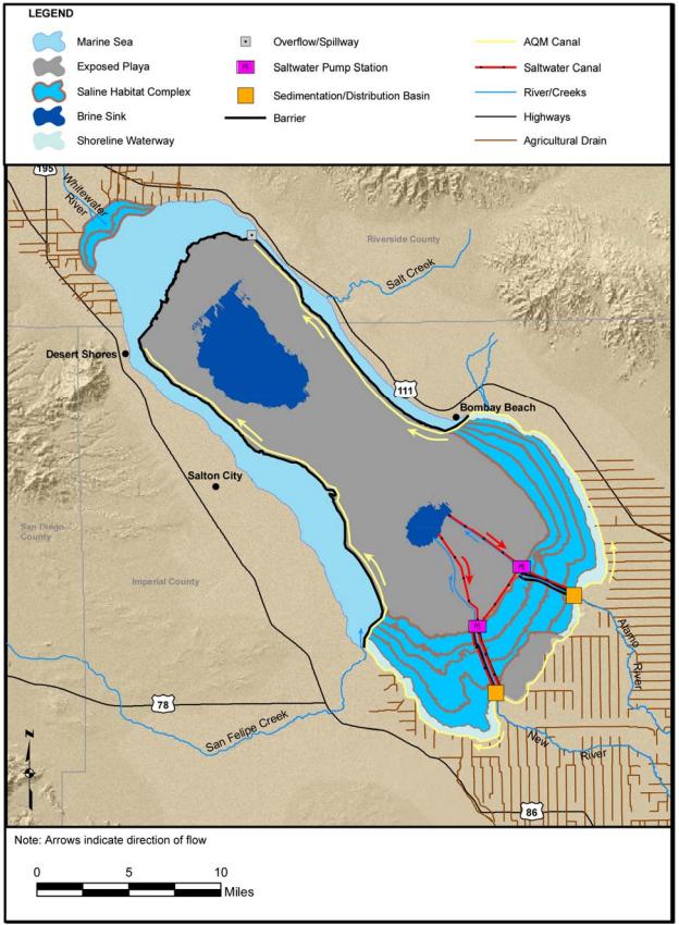 Salton-Sea-Authority-map-2014-12-09-thumb-630x858-85002