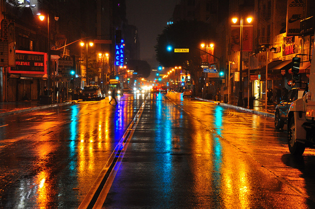 los-angeles-rain-12-12-14-thumb-630x418-85339
