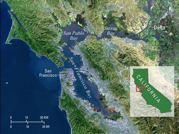 bay-delta-map-7-1-15-thumb-630x471-94842