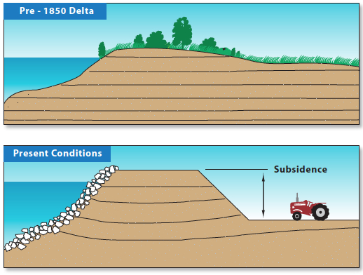 subsidence-diagram-7-17-15-thumb-630x476-95432