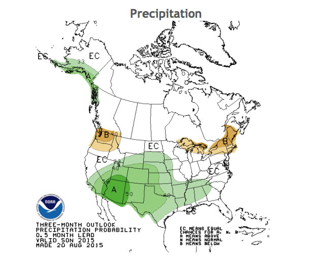 NOAA-precip-3-mo-outlook-9-10-15-thumb-630x513-97146