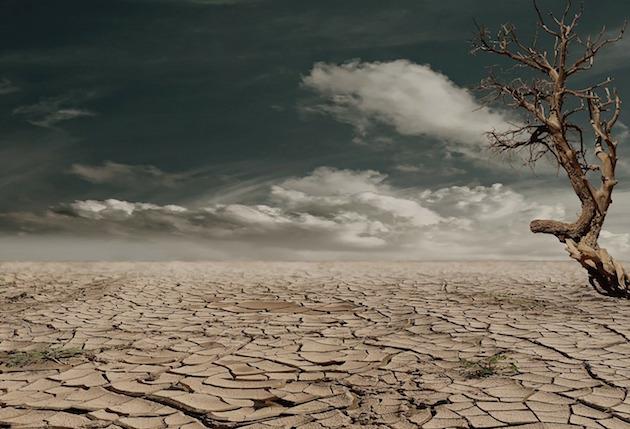 desert-279862_1280-thumb-630x429-97130