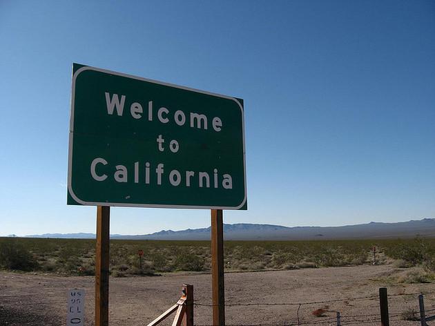 california-11-23-15-thumb-630x472-99508