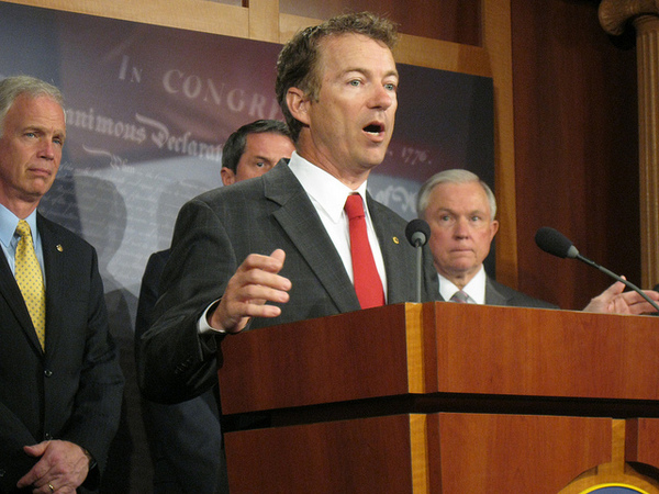 rand-paul-12-02-13-thumb-600x450-64927