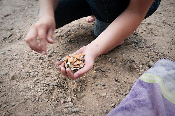 cigarette-butts-beach-10-14-14-thumb-600x398-66922