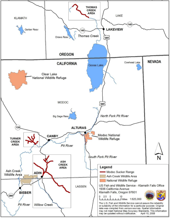 modoc-sucker-map-2-12-14-thumb-600x768-68594