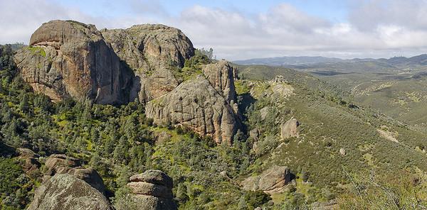 pinnacles-national-monument-3-25-14-thumb-600x296-70976