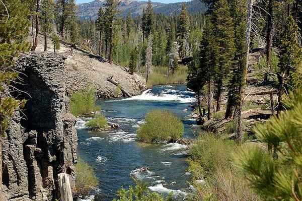 san-joaquin-river-4-15-14-thumb-600x399-72270