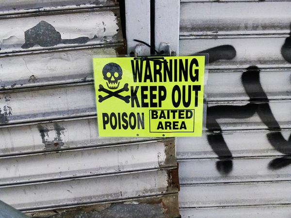 rat-poison-8-7-14-thumb-600x450-78822