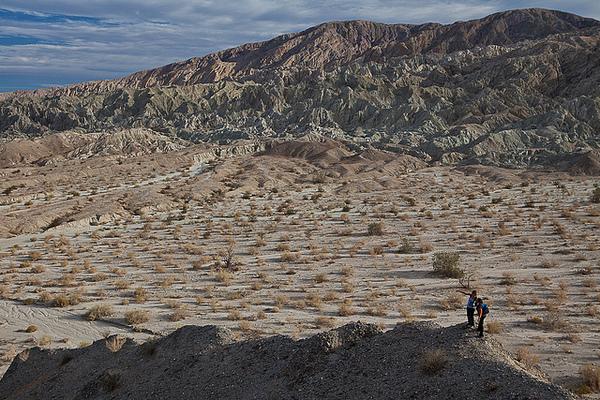 mecca-hills-wilderness-9-3-14-thumb-600x400-80021