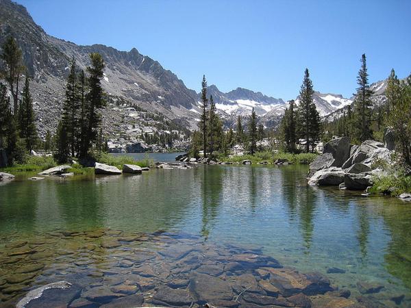 sierra-nevada-lake-9-4-14-thumb-600x450-80084
