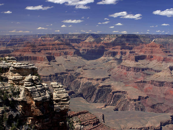 south-rim-of-the-grand-canyon-in-arizona-thumb-600x450-83202