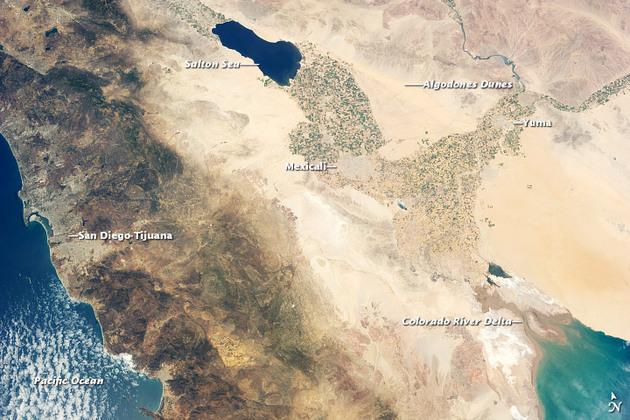 The_Salton_Trough_region_from_orbit-thumb-630x420-84936