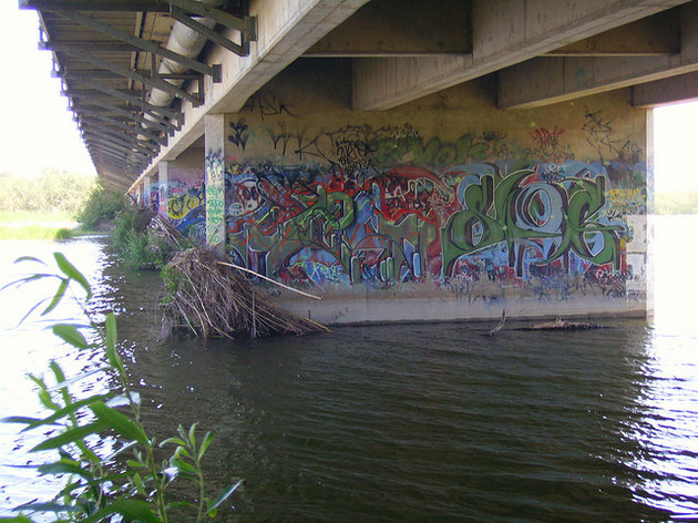 river-estuary-graffiti-7-29-15-thumb-630x472-95790