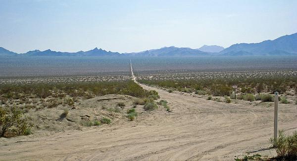 Palen-Pass-Road-11-5-14-thumb-600x325-83449