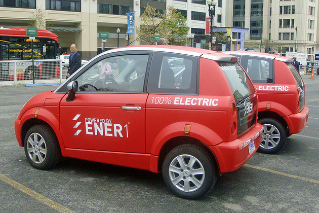 electric-cars-12-29-14-thumb-630x420-85842