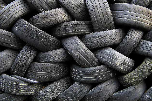 michigan-used-tires-bill-12-11-14-thumb-630x419-85185