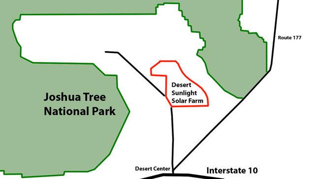 desert-sunlight-map-2-10-15-thumb-630x364-87853