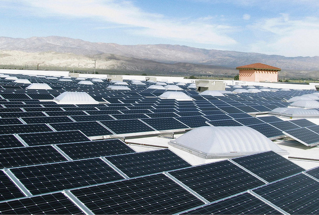 solar-desert-rooftop-2-25-15-thumb-630x426-88639