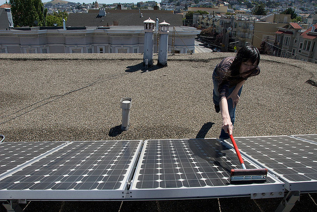 nature-climate-change-ca-solar-3-19-15-thumb-630x421-89782