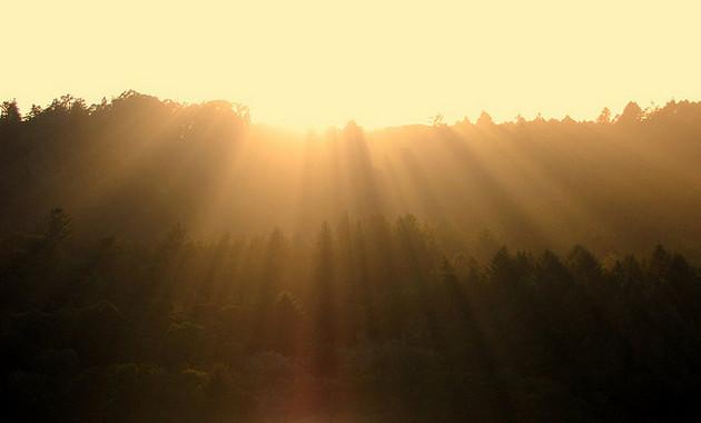 california-six-gigawatts-solar-4-15-15-thumb-630x380-91262