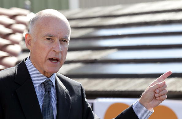 jerry-brown-greenhouse-gas-4-29-15-thumb-630x412-91873